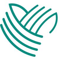 Fayette Regional Health System logo