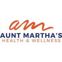 Aunt Marthas Youth Services Center logo