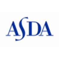 American Student Dental Association logo