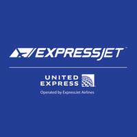 ExpressJet Airlines logo