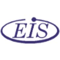Enterprise Information Services logo