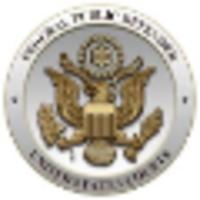 Federal Public Defender logo