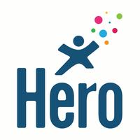 Hero Practice Services jobs
