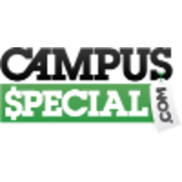 Campus Special (acquired by Chegg, Inc.) logo