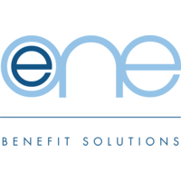 EONE Benefit Solutions logo