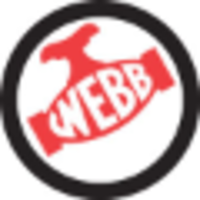 F.W. Webb logo