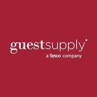 Guest Supply logo