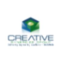 Creative Synergies Group logo