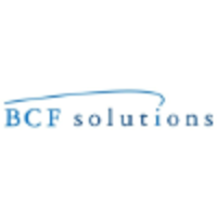 BCF Solutions logo