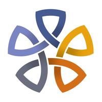 Clinical Solutions Group (CSG, Inc.) logo