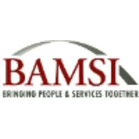 BAMSI logo