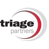 Triage Partners LLC