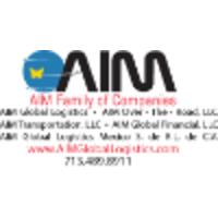 AIM Global Logistics LLC logo