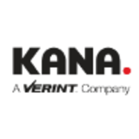 KANA Software logo