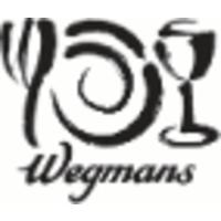 Wegmans Food Markets logo