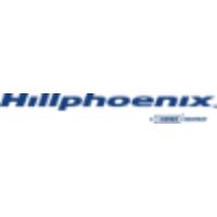 Hillphoenix logo