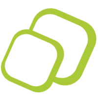 CML Security logo