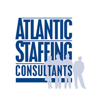 Atlantic Staffing Consultants jobs