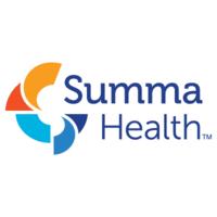 Summa Health System logo