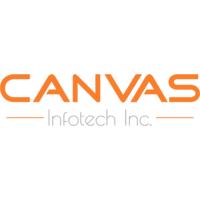 Canvas InfoTech logo