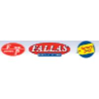 National Stores Inc. logo
