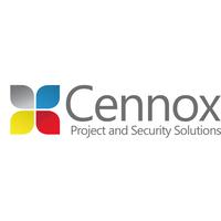 Cennox