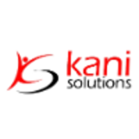Kani Solutions jobs