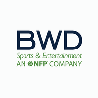 BWD Group logo