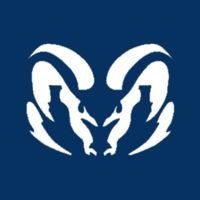 Aries Building Systems, LLC logo