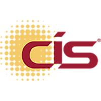 Compliance Implementation Services logo