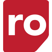 Rolling Out Magazine logo