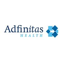 Adfinitas Health logo