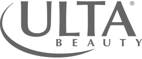Salon Manager-Oakwood Center job in Gretna at Ulta Beauty