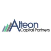 Alteon Capital Partners logo