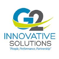 G2 Innovative Services logo