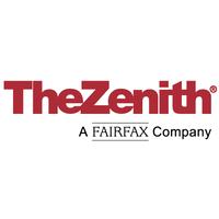 Zenith Insurance logo