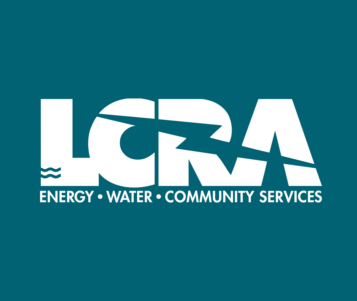 Parks Summer 2019 Intern - Camp Counselor job in Austin at Lcra   Lensa
