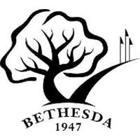 Bethesda Country Club