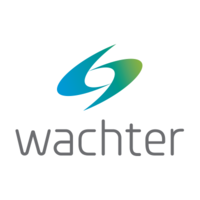 Wachter logo