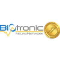 Biotronic logo