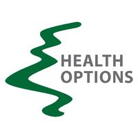Community Health Options logo