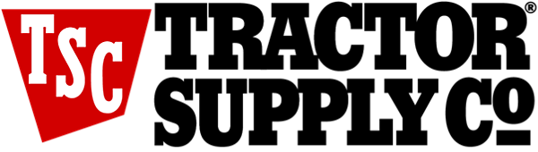 Store Team Leader Job In Macedonia Tractor Supply