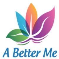 A Better Me logo