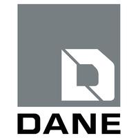 DANE CONTRACTORS INC logo