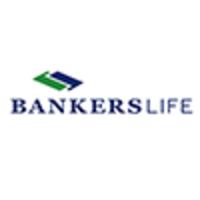 Financial Advisor Insurance Representative Job In Tallahassee At