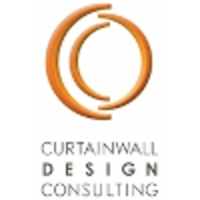 (CDC) Curtainwall Design and Consulting, Inc. logo