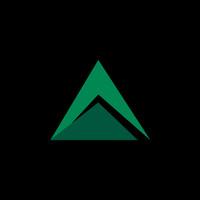 Ambassador Enterprises LLC logo