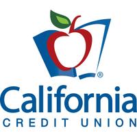 California Credit Union logo