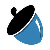 Acorn Claims logo