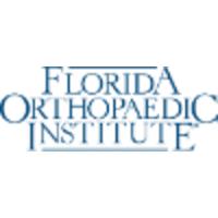 Florida Orthopaedic Institute logo